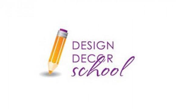 Открытые лекции IDS-Петербург на международной выставке Design&Décor'2019