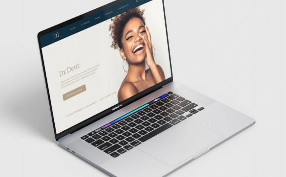 Профессия веб-дизайнера в онлайн-формате – первые успехи нашей группы!