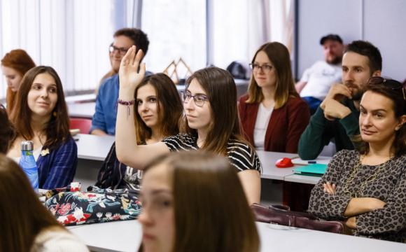 Подведены итоги совместного конкурса Международной Школы Дизайна (Санкт-Петербург), компаний ABB (Швеция-Швейцария), Эlevel (Россия).