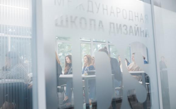 День открытых дверей в IDS-Петербург —ключ к знаниям получил каждый абитуриент.
