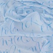 МК Каллиграфия в интерьере