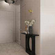 На связи Лондон: стартовало обучение на курсе «Декорирование интерьера»