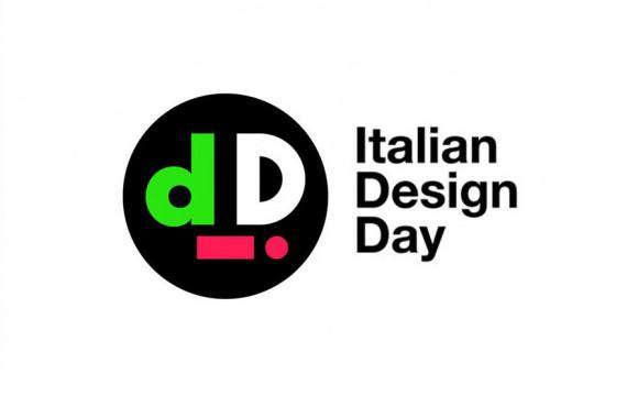 День итальянского дизайна в IDS-Петербург