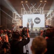 Новость 25-летие Международной Школы Дизайна и подведение итогов конкурса «Дизайн-Дебют 2020»