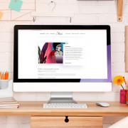 Создайте сайт вашей мечты самостоятельно!