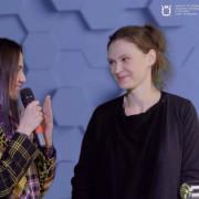Фрагменты коллекции Ольги Васильевой