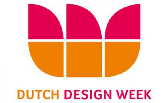Think Dutch! Присоединяйтесь к стажировке IDS-Петербург на Dutch Design Week 20-23 октября