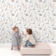 Webinar Проектирование детской комнаты