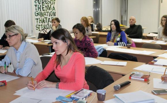«Мыслить с карандашом в руках при построении интерьера!»  ИТОГИ ON-LINE-КУРСА<br/>Итлуи Эйстенссона (Лондон).