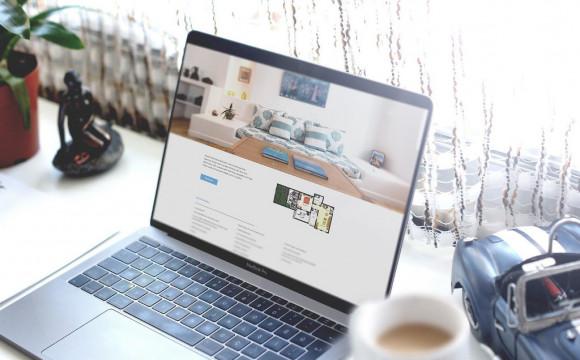 Web-дизайн: особенности обучения в IDS-Петербург.
