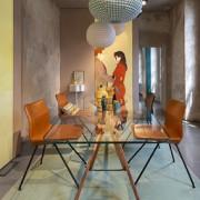 Milano Design City 2020. Перезапуск дизайна