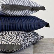 МК Практикум по декорированию: текстиль и аксессуары в интерьере