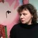 Котельникова Александра