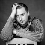 Дмитрий Анатольевич Начев