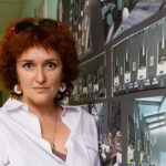 Преподаватель Мария Илларионова